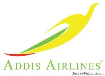 Addis Airlines  (Ethiopia)